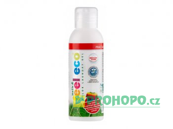 Feel Eco Prací gel 100ml Color