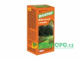 Dicotex 100ml