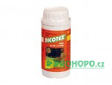 Dicotex 250ml