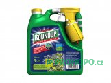 Roundup Expres 3l