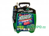 Roundup Expres 5l
