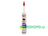 Total gel STOP PEST krtek 300ml