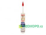 Total gel STOP PEST universal 300ml