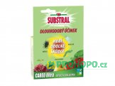 Substral Careo Ultra koncentrát 30ml