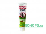 Total gel STOP PEST krtek 40ml