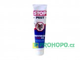 Total gel STOP PEST universal 40ml