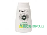 Feel Eco Sprchový gel 300ml Limetka & Bambus