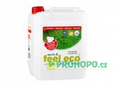Feel Eco Prací gel 5l White