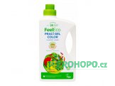 Feel Eco Prací gel 1,5l Color