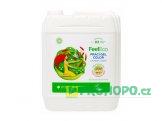 Feel Eco Prací gel 5l Color