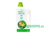 Feel Eco Prací gel 1,5l Baby
