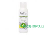 Feel Eco Sprchový gel 100ml Limetka & Bambus