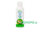 Feel Eco Prací gel 100ml Baby