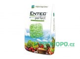 Entec Perfect 2,5kg