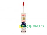 Total gel STOP PEST krysa, potkan 300ml