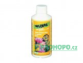 Wuxal SUS Kombi Mg 250ml